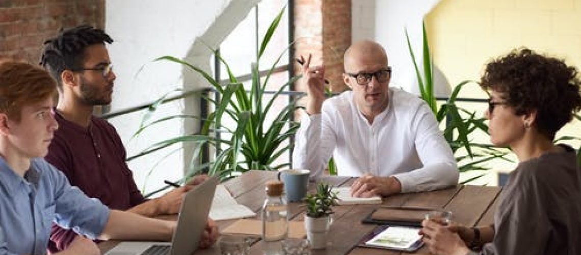 Teams & SharePoint